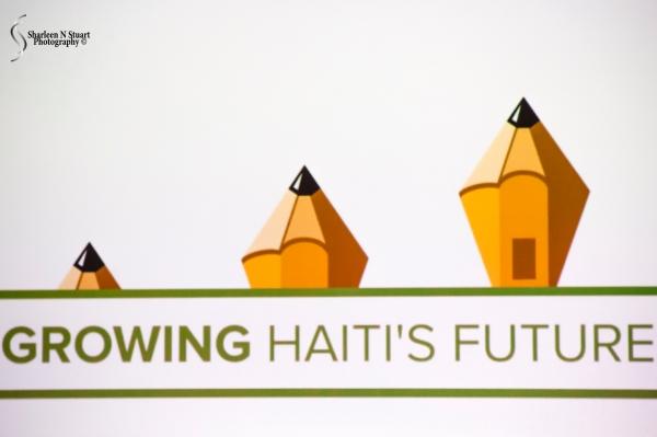 Bati School Fundraiser