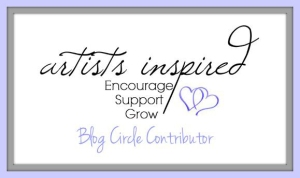 The Artists Inspired Blog Circle is made up of an exceptionally talented group of photographers from all walks of life, from all over the world. They are wives, mothers, friends, daughters and visual storytellers who draw from their own experiences to create art that is inspiring, unique, beautiful and thought-provoking.