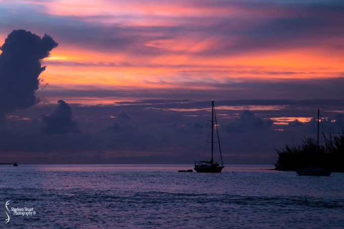 Key West: August 11, 2017 6385
