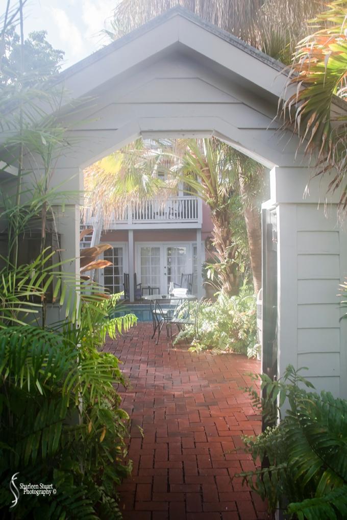 Key West: August 11, 2017 6409