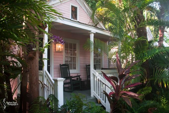 Key West: August 11, 2017 6416