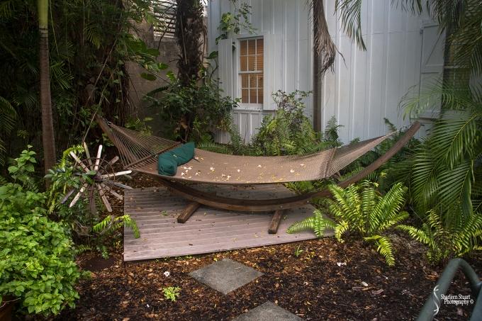 Key West: August 11, 2017 6420