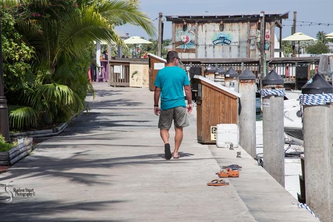 Key West:  August 11, 2017: 6188