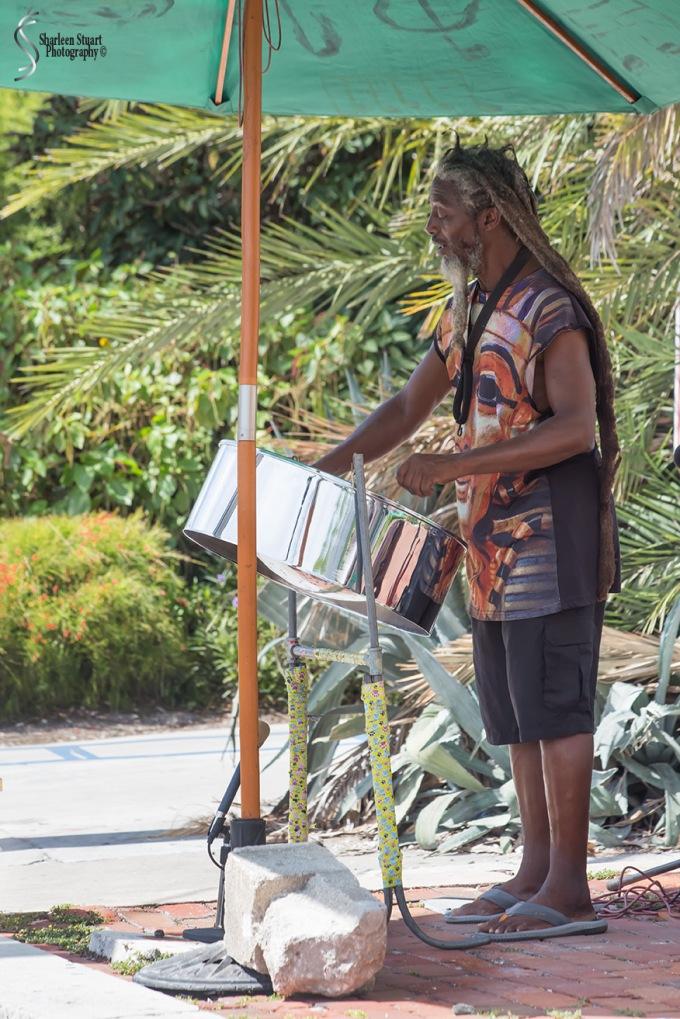 Key West:  August 11, 2017: 6149
