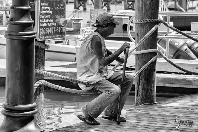 Key West:  August 11, 2017 6165