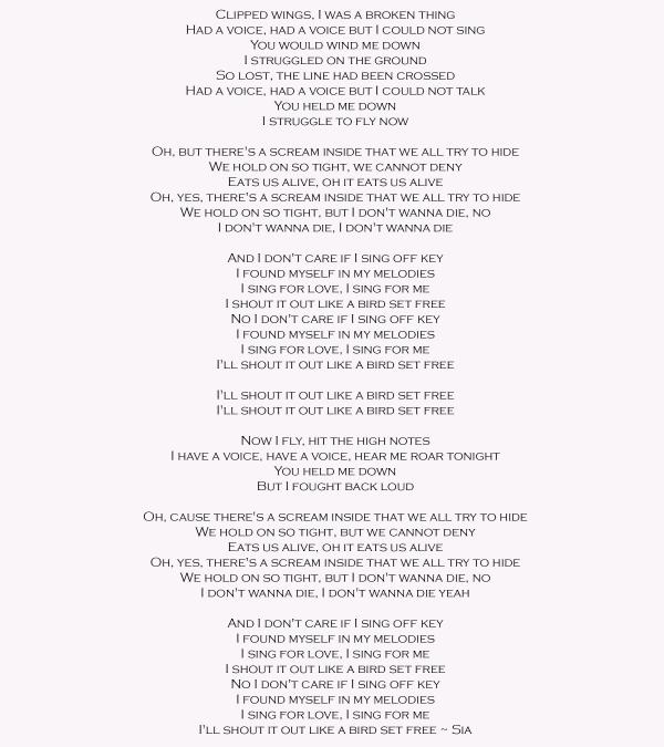 1-12 _poem