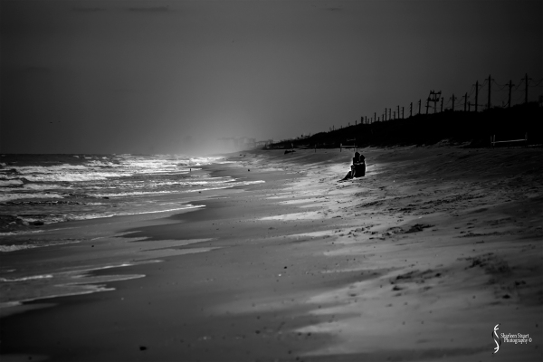 Gamble Rogers State Park, Flagler, Florida, September 8, 2014 7697