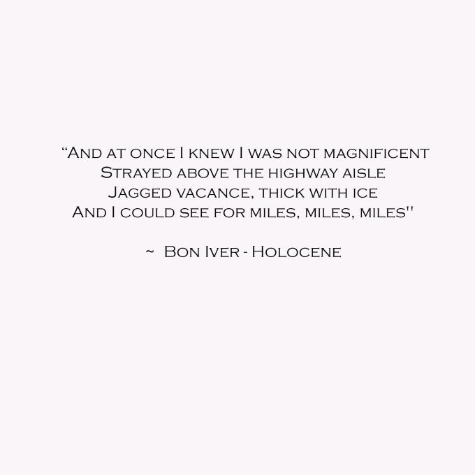 11-12 quote