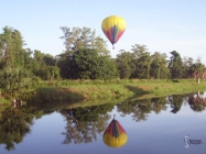 Week 18 - Balloon