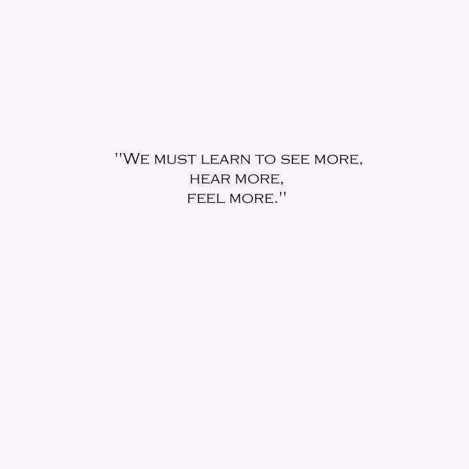 6-12 quote