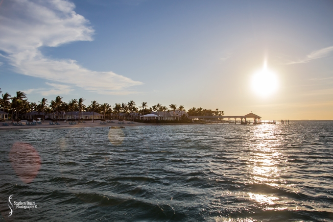 Key West Vacation:  January 7-8, 2018: 8895