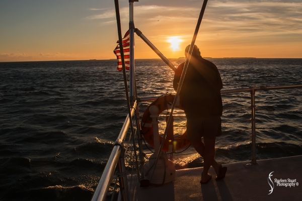 Key West Vacation:  January 7-8, 2018: 8934