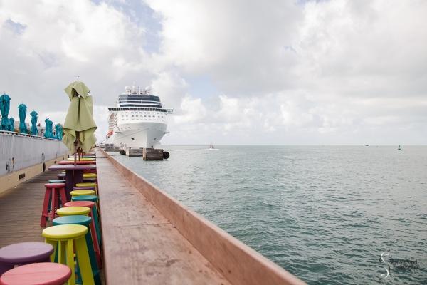 Key West Vacation:  January 7-8, 2018: 9031