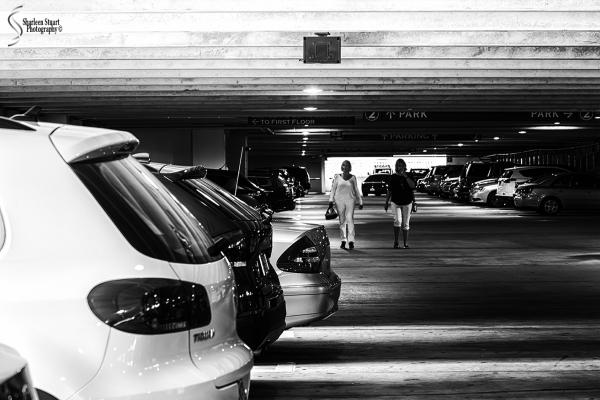 City Place: Urban Shots: April 26, 2018: 4476
