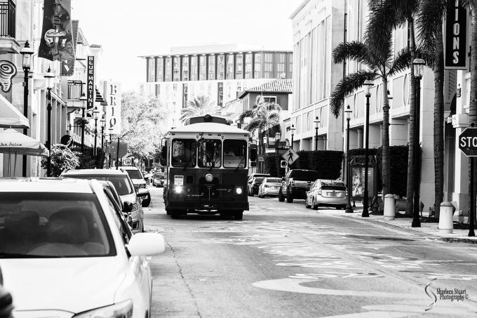 City Place: Urban Shots: April 26, 2018: 4527