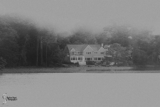 Maine, New Hampshire, Massachuttes:  September 2018: 9425