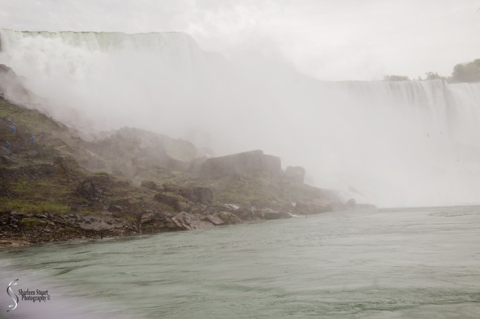 Niagara Falls and Rochester:  June 4-7, 2019: 5996