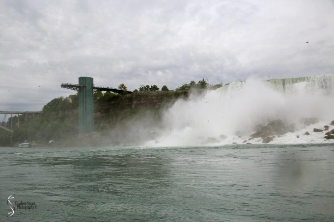 Niagara Falls and Rochester:  June 4-7, 2019: 6041