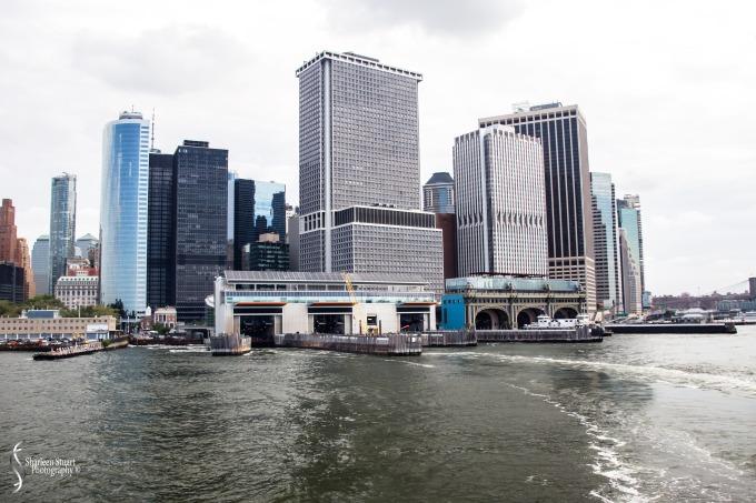New York: July 20-24, 2019: 9071