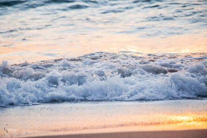 Deerfield Beach: Day before Hurricane Dorian: Nov 24, 2019: 8395