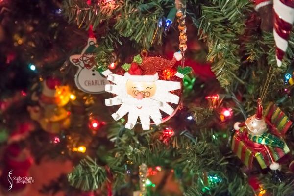 Christmas:  December 25, 2019: 9130