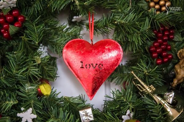 Christmas:  December 25, 2019: 9141