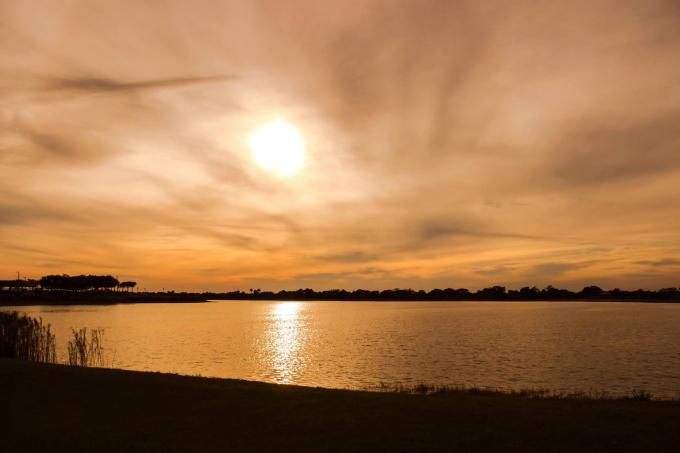 sunset boca