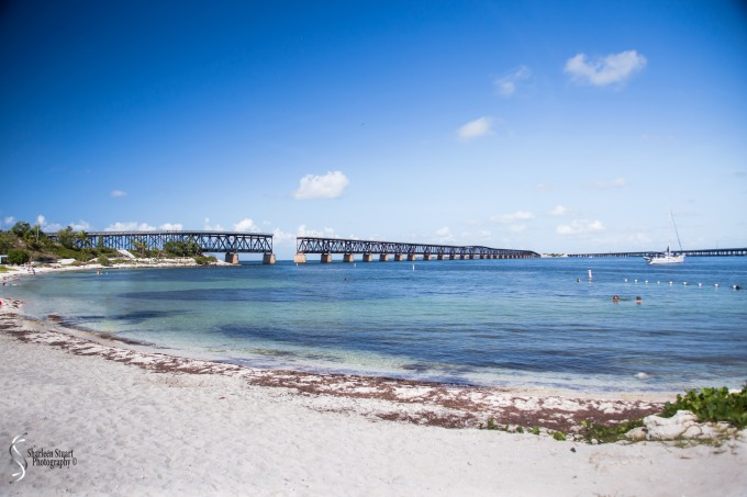 Bahia Honda:  May 20-23, 2019: 5324