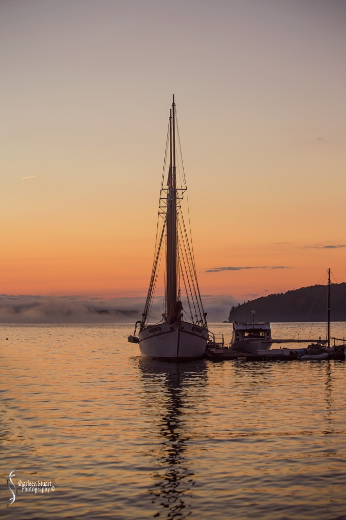 Maine, New Hampshire, Massachusetts:  September 2018: 0330