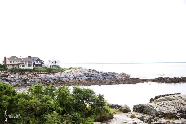 Maine, New Hampshire, Massachusetts:  September 2018:
