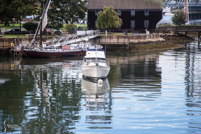 Maine, New Hampshire, Massachusetts:  September 2018: 0858